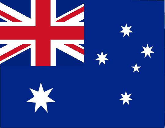 FI Group Australia Hub