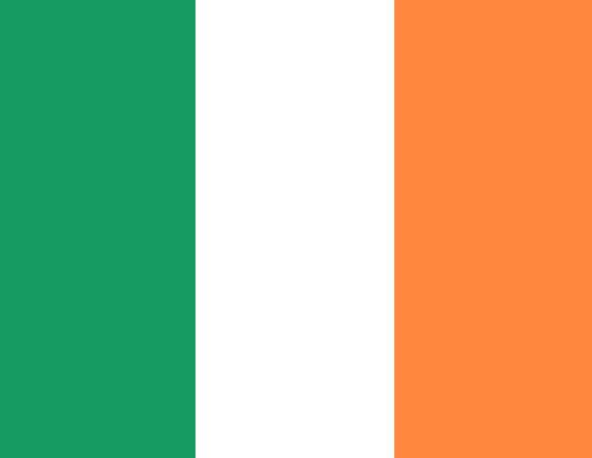 FI Group Ireland hub