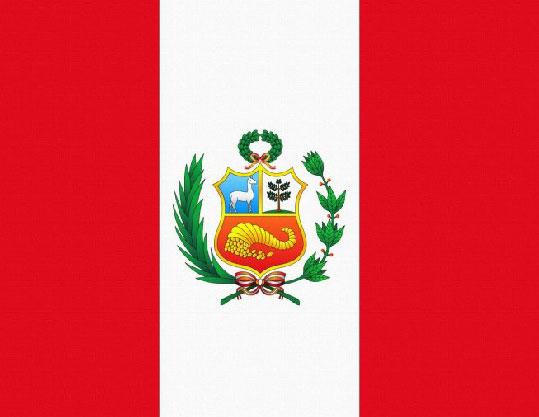 FI Group Peru hub