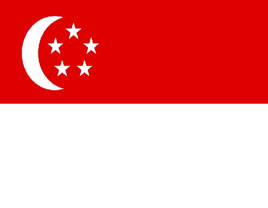 Fi Group Singapore hub