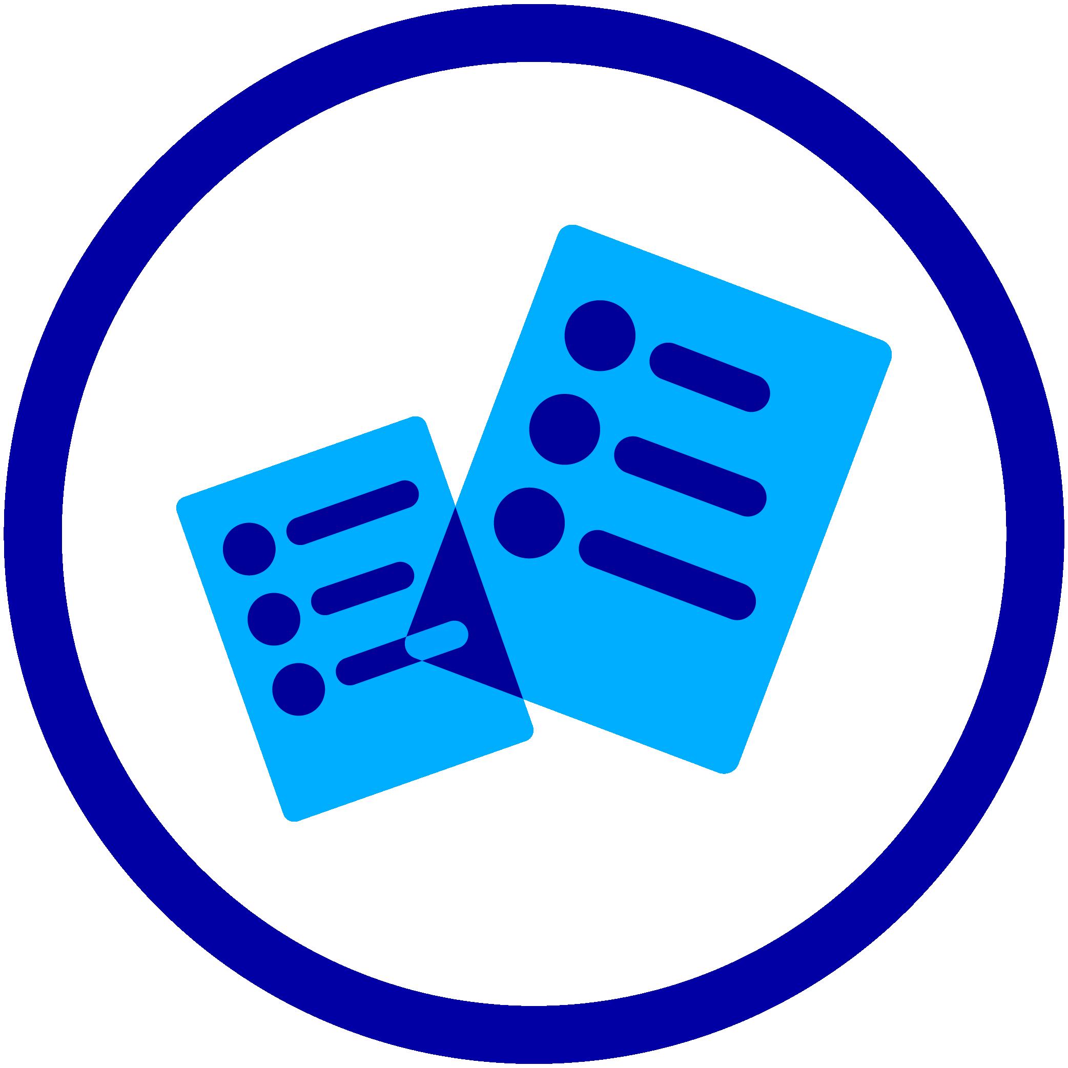 https://bx.fi-group.com/wp-content/uploads/sites/8/2021/09/blue-icons-set_1-07.png